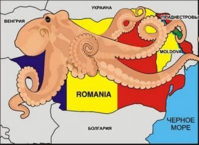 """Imagini pentru jefuirea romaniei"""""""
