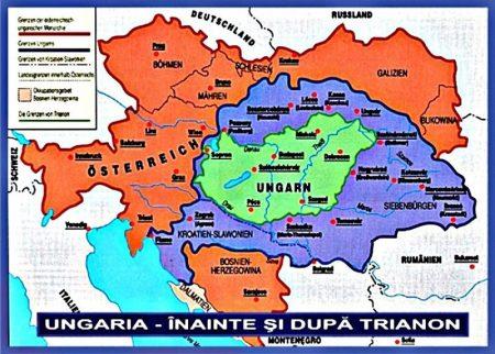 Această imagine are atributul alt gol; numele fișierului este ungaria-inainte-si-dupa-trianon-e1497505136463.jpg