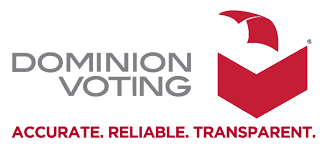 Election 2020: Setting the Record Straight - Dominion Voting Systems