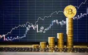 Monede Virtuale [Ghid de Tranzacționare Monede Virtuale 2020]