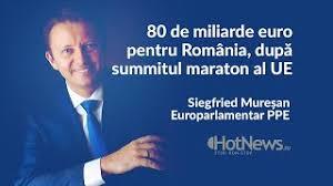 Imagini pentru optzeci de miliarde de euro