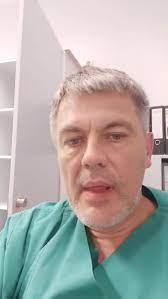 Chips im Widerstand - Weiterer Arzt bricht sein Schweigen über die corona  Impfungen | Facebook