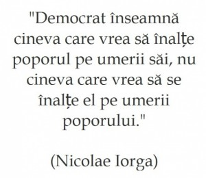 despre-democratie